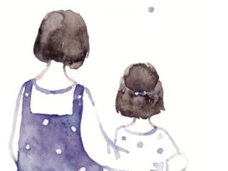 «Пусть мама услышит»