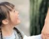 РОДИТЕЛИ, НЕ ОТДАВШИЕ СВОИХ БОЛЬНЫХ ДЕТЕЙ  В ИНТЕРНАТ, ПОПАДАЮТ ПРЯМО В РАЙ