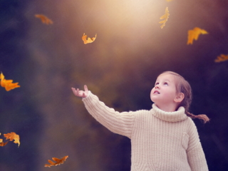 Autumn_Little_girls_Sweater_Foliage_537725_1280x848