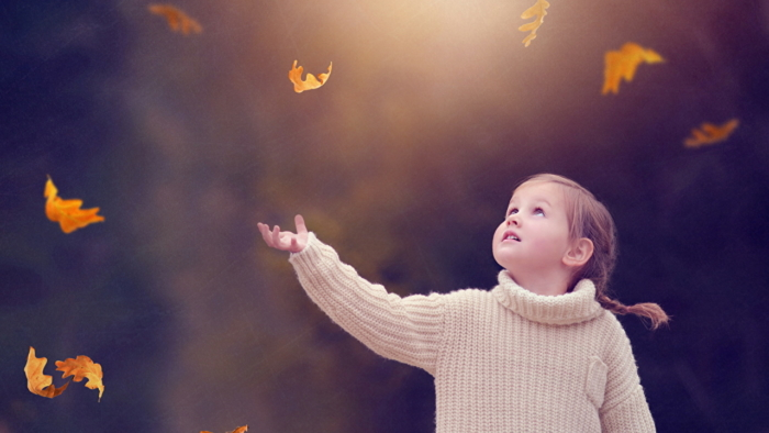 Autumn_Little_girls_Sweater_Foliage_537725_1280x848