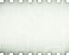Свое кино