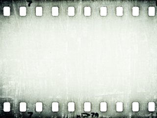 grunge scratched film strip background; Shutterstock ID 152541632; Purchase Order: purchase_order